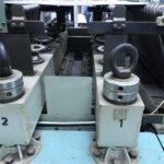 svit mollisa molissa staking machine (4)