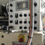 Gemata-Jumbostar-3400 4
