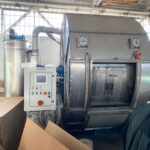Italprogetti dry milling drum 1 (1)