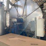 Italprogetti dry milling drum 1 (2)