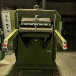 Lab hydraulic press (1)