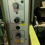 Lab hydraulic press (2)