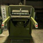 Lab hydraulic press (3)